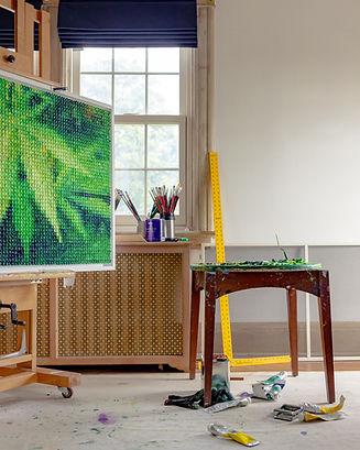 studio-vertical.jpg