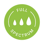 Full_Spectrum.png