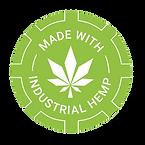 Industrial_Hemp.png