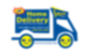 delivery_truck.png