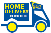 delivery_truck_s.png