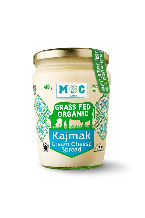 Kajmak (Cream Cheese) 400g