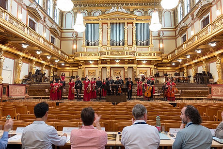08-23-19-ent-cadenza-string-orchestra-wi