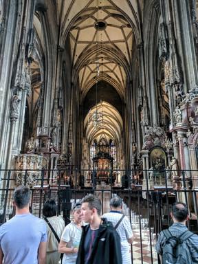 Inside St. Stephens Cathedral.jpg