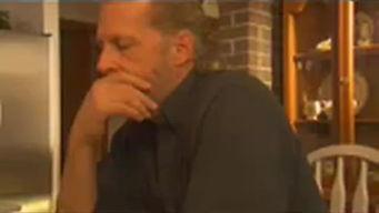 scene from movie