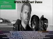 dvd cover1.jpg
