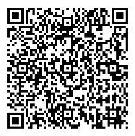 発熱外来QRコードのコピー.png