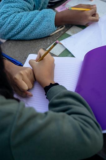 homework-teens.png