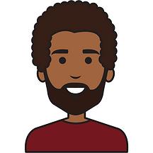 PLACEHOLDER-avatar_v2.png