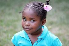 child-1024x682.jpg