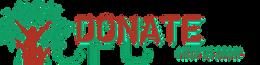 DONATE-200x50_v2-trnsp.png