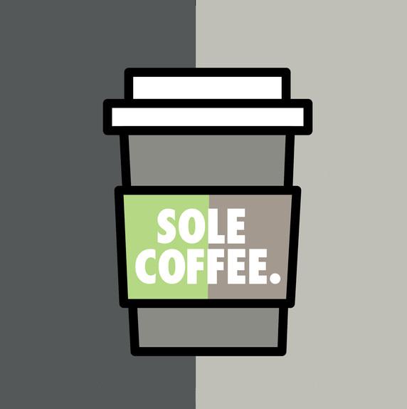 FINAL MAJOR PROJECT - SOLE COFFEE