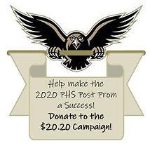 2020CampaignPromotion.jpg