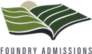 Foundry-logo.webp