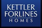 kettler_forlines_logo.png