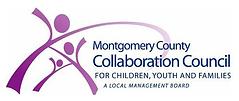 Collaboration Council.png