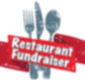 Restaurant-FUNdraising.jpg