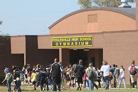 School Building Gym.jpg