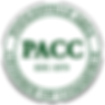PACC.png