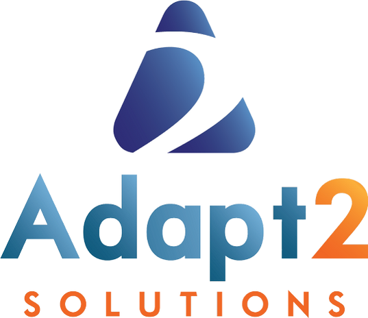 Adapt2_Solutions_Logo-removebg-preview.p