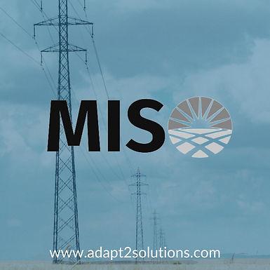 MISO Market Portal: MUI 2.0 Updates