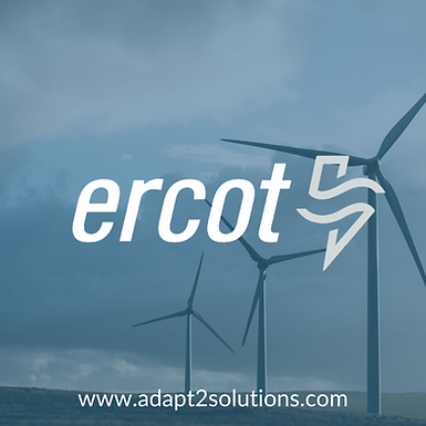 ERCOT TO IMPLEMENT NPRR617, NPRR700, AND NPRR742