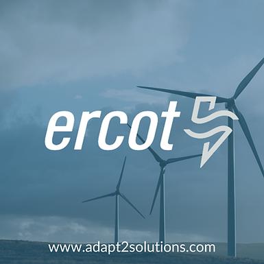 ERCOT Public API Certificate Change