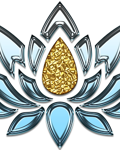lotus-tattoo-5084493_1920_edited.png