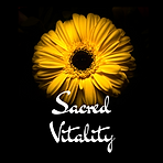 Sacred Vitality_daisy.png