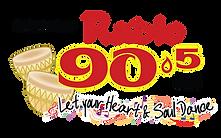 90 FM Colour PNG.png