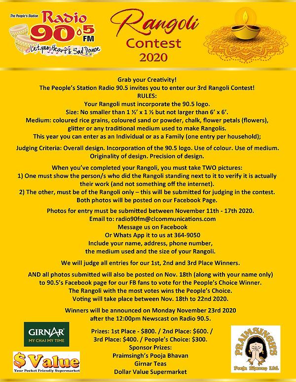 Rangoli Poster 2020 Rev.jpg
