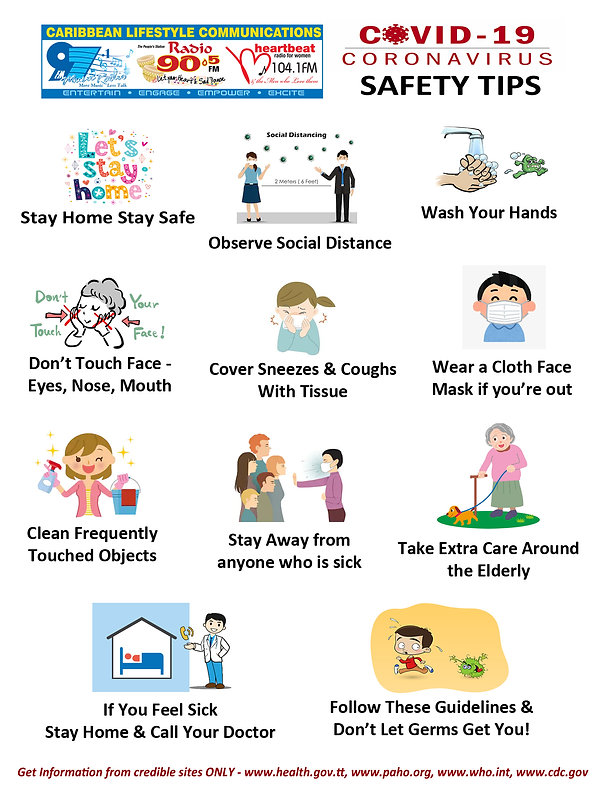 CLC Covid Safety Tips Graphic.jpg