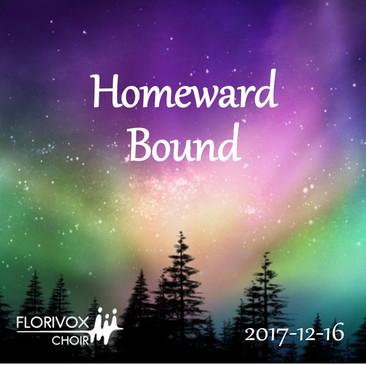 Homeward Bound