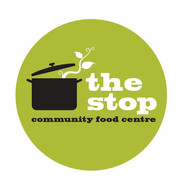 The Stop - Community Food Centre
