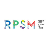 Regent Park School of Music