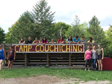 Camp Couchiching.jpg