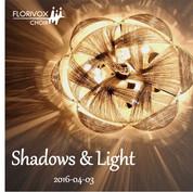 Shadows and Light