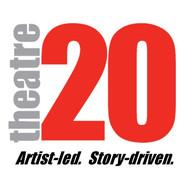 Theatre 20