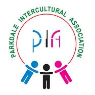 Parkdale Intercultural Association