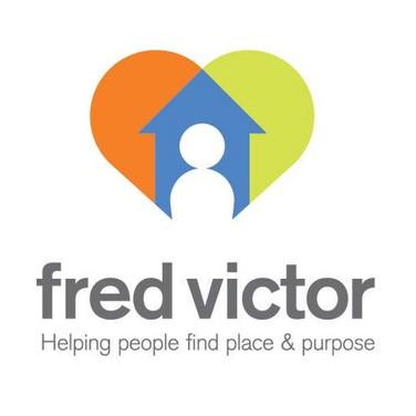 Fred Victor Centre