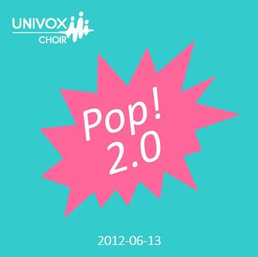 Pop! 2.0