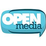 OpenMedia.org