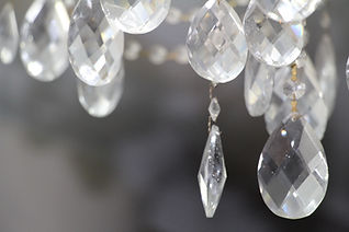 vecteezy_a-close-up-of-a-chandelier_1457