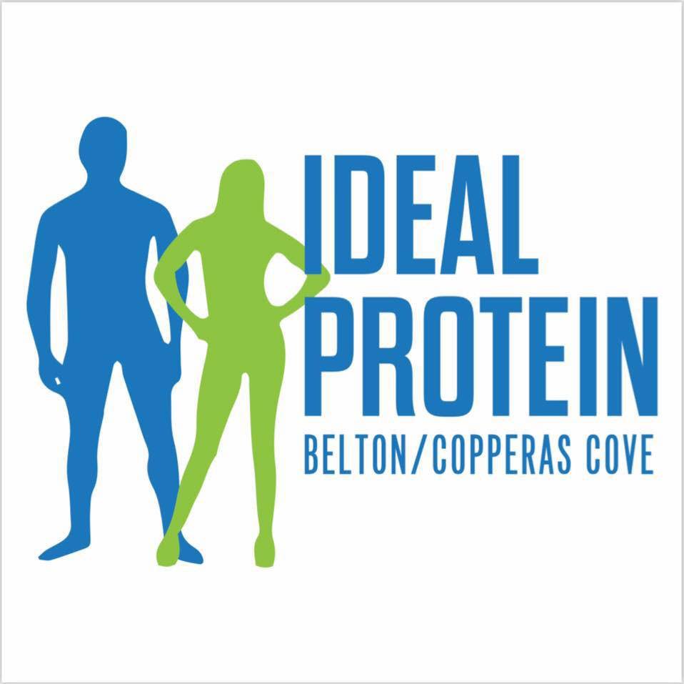 How much does ideal protein cost per week