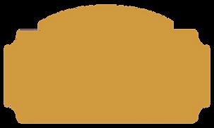 goldbackgroundshape-02.png