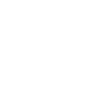 Vestals Catering Logo