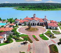 Lakeview Event & Conference Center.png