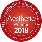 award--aesthetic-industry-2018_2x.png