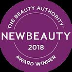 award--newbeauty-2018_2x.png