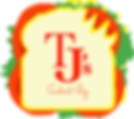 TJ'sSandwichShop.png